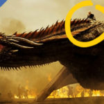 False Match Game of Thrones: all the errors of the series – News Séries