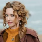 Tomorrow belongs to us: Mathilde Lebrequier (Léo Matteï) joins the series in a role linked to Sacha and Clémentine – News Series on TV