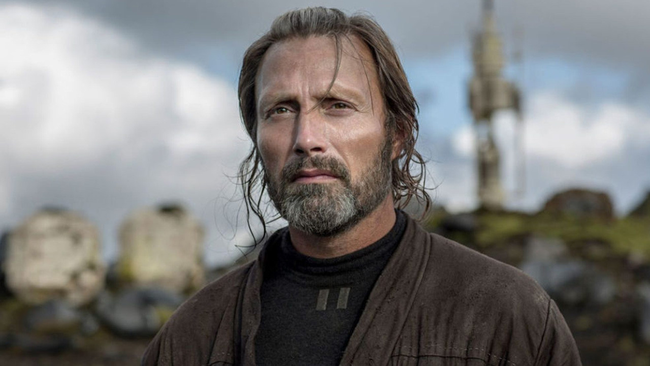 Indiana Jones 5: Mads Mikkelsen joins Harrison Ford in the cast