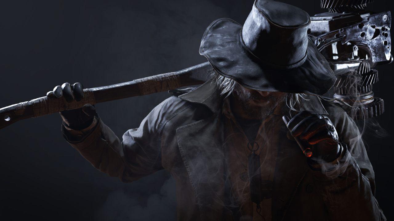 Resident Evil Village: a creepy new trailer for Capcom's game