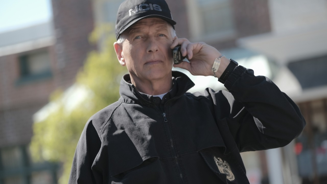 NCIS renewed for a season 19: will Mark Harmon (Gibbs) be back?  We have the answer - News Series on TV