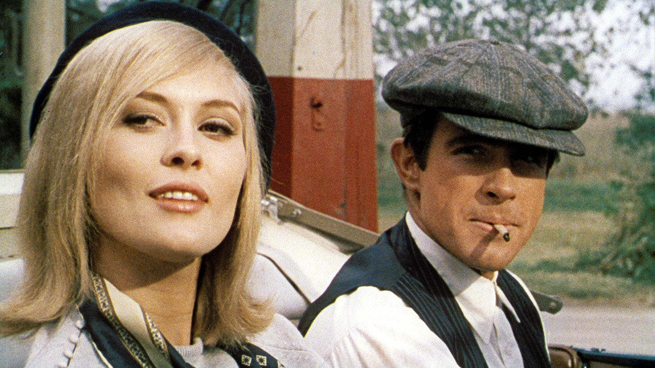 Bonnie and Clyde on Arte: how this gangster movie revolutionized Hollywood