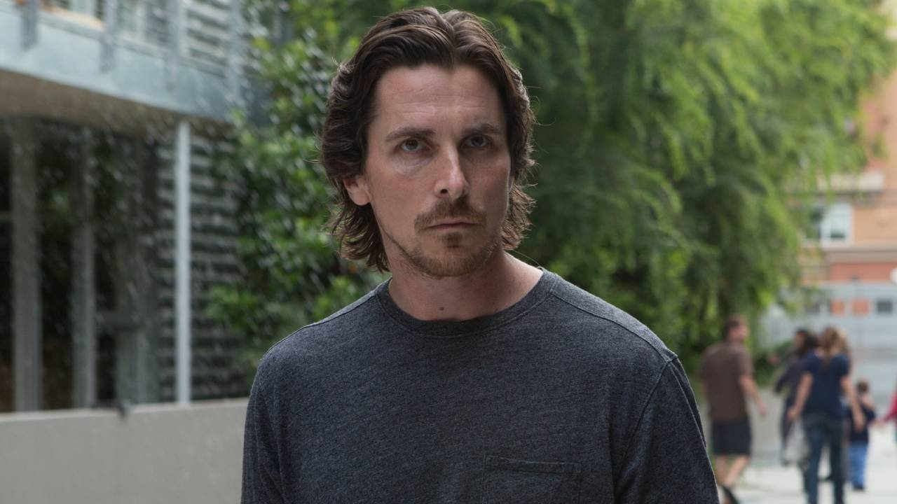 Thor 4: Christian Bale shaved his head to play the villainous Gorr