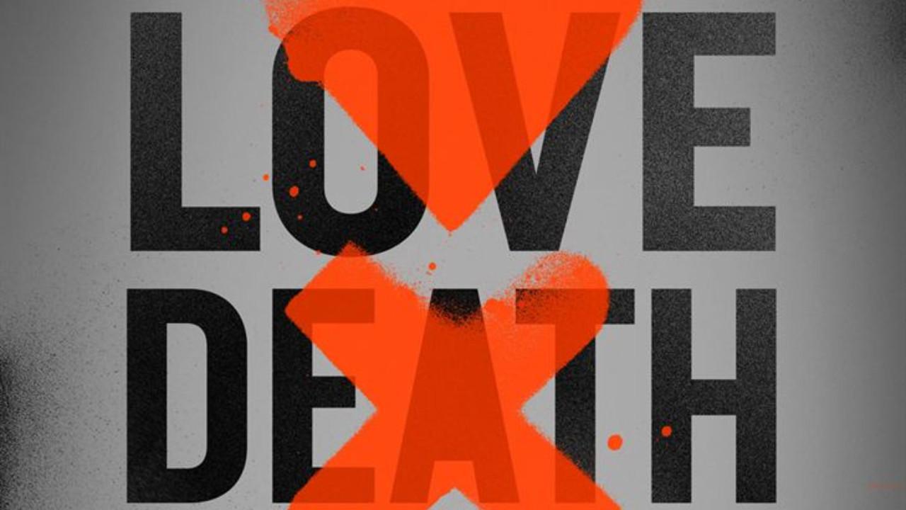 Love, Death + Robots on Netflix: an insane trailer for season 2, the 3 already announced