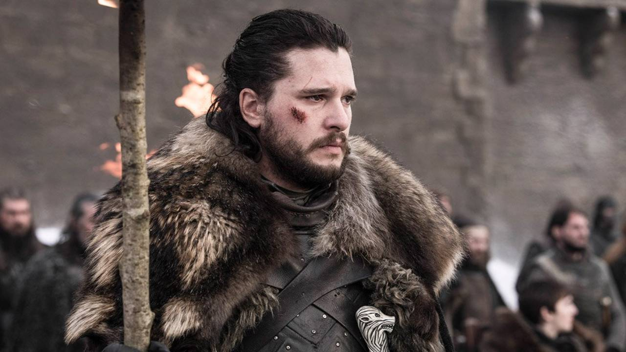 Game of Thrones: 10 years later, 20 unanswered questions