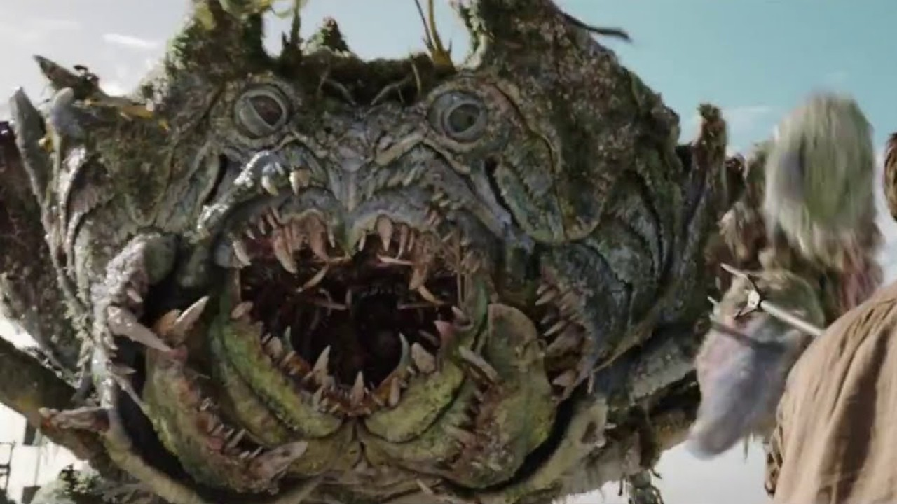 Netflix: 10 monsters we love, from Love and Monsters to Gremlins