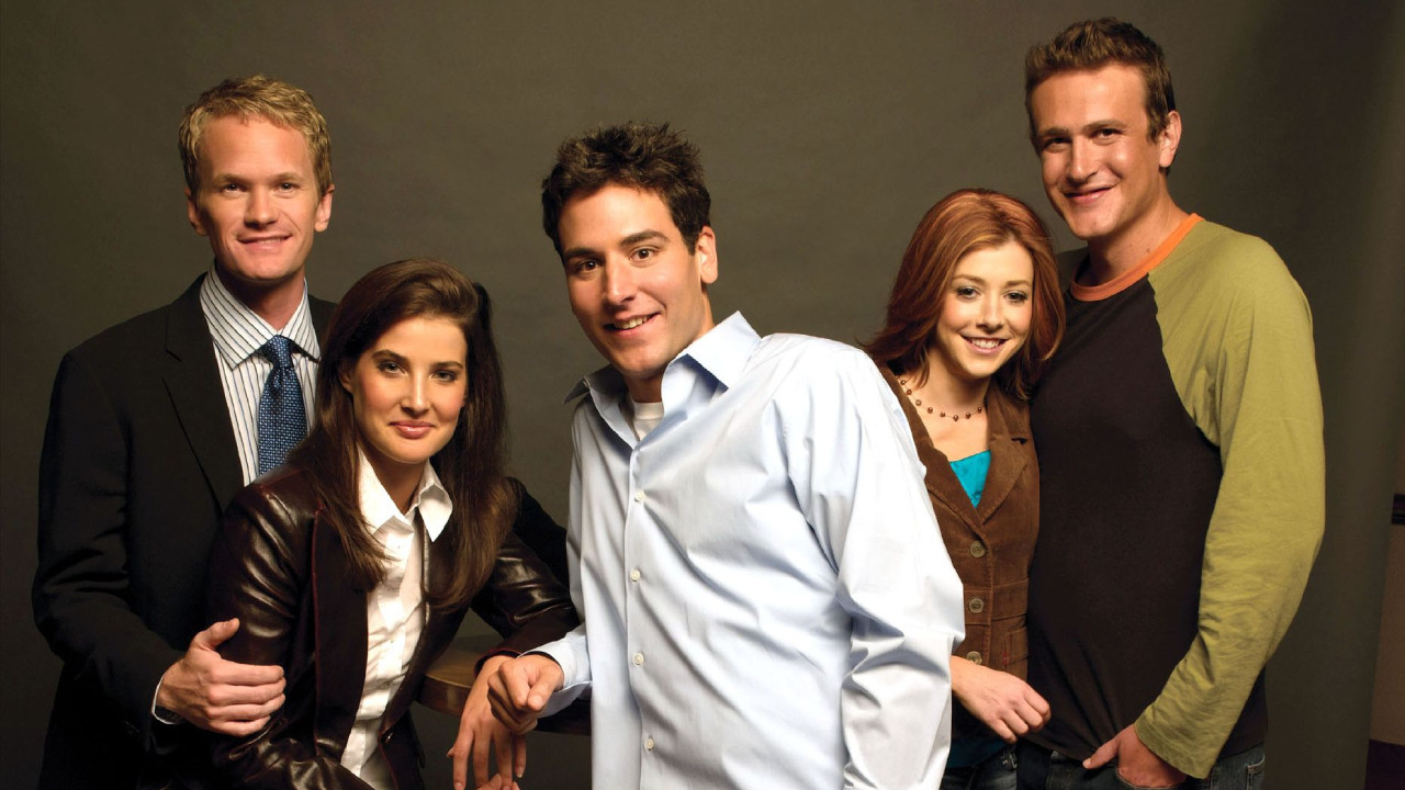 How I Met Your Father: the spin-off with Hilary Duff ordered by Hulu - News Séries