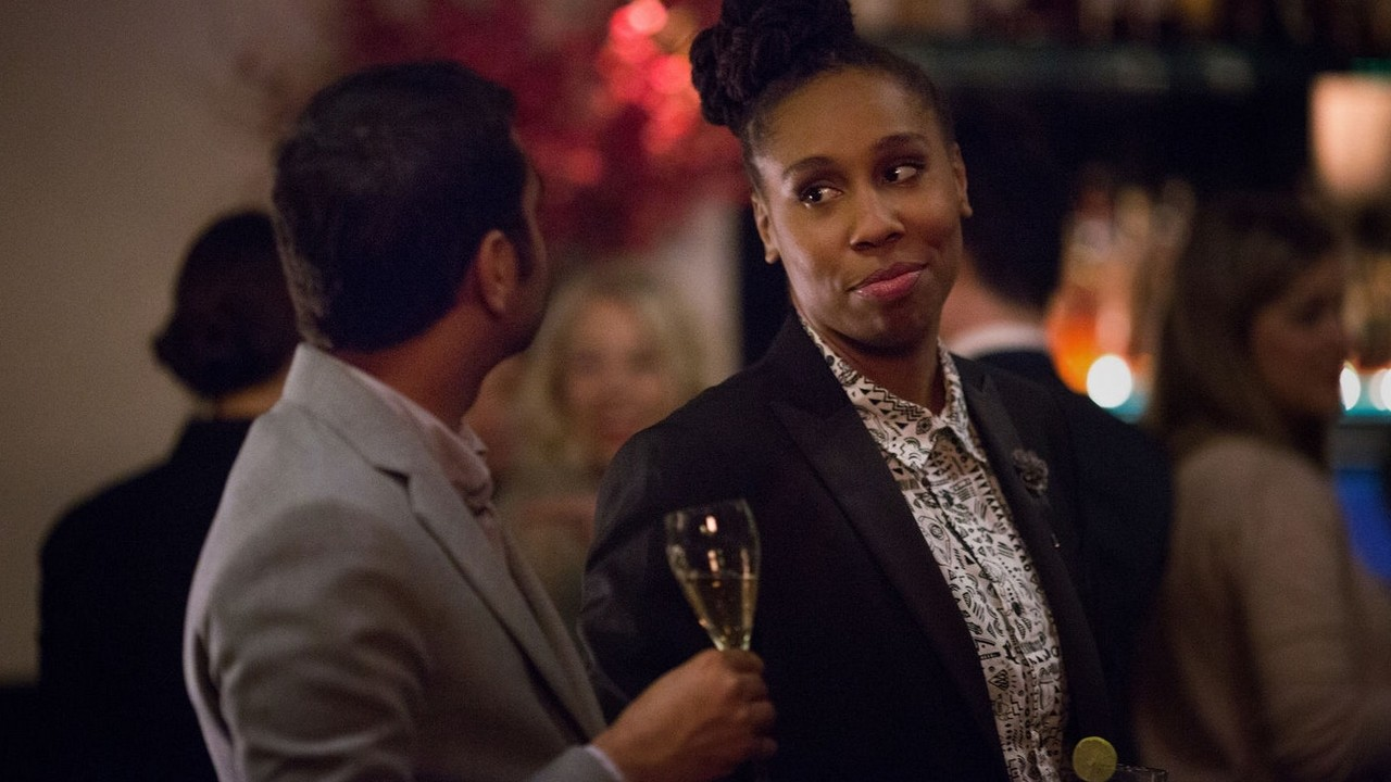 Master of None on Netflix: Season 3 in May ... and centered on another character!  - News Series on TV