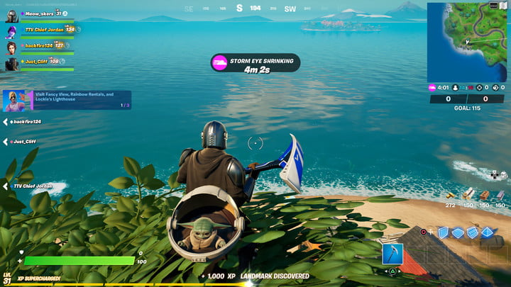 fortnite-season-6-week-6-challenge-guide-how-to-visit-fancy-view-rainbow-rentals-and-lockies-lighthouse