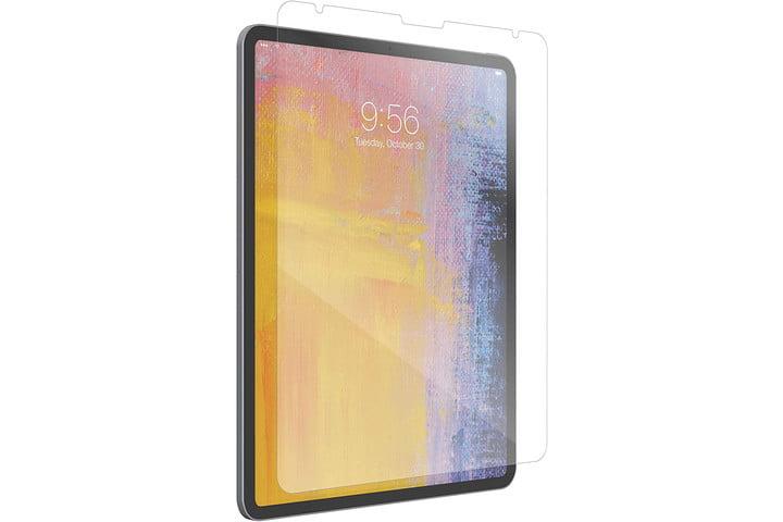 ZAGG InvisibleShield Glass Plus