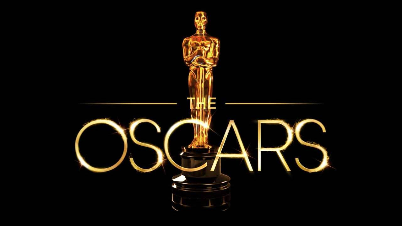 Oscars 2021: where to see the ceremony, nominations, absentees ... Everything you need to know!  - Cinema News
