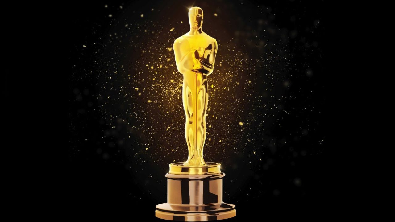 Oscars: where does the name of the precious award come from?  - Cinema News