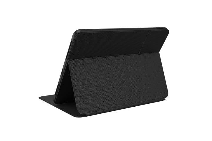 Speck Presidio Pro Folio Case for iPad Pro 12.9 (2021)