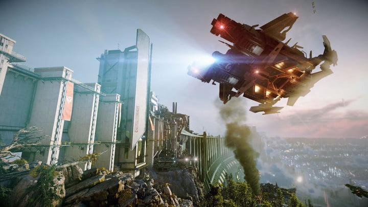 Killzone-Shadow-Fall-screenshot-40