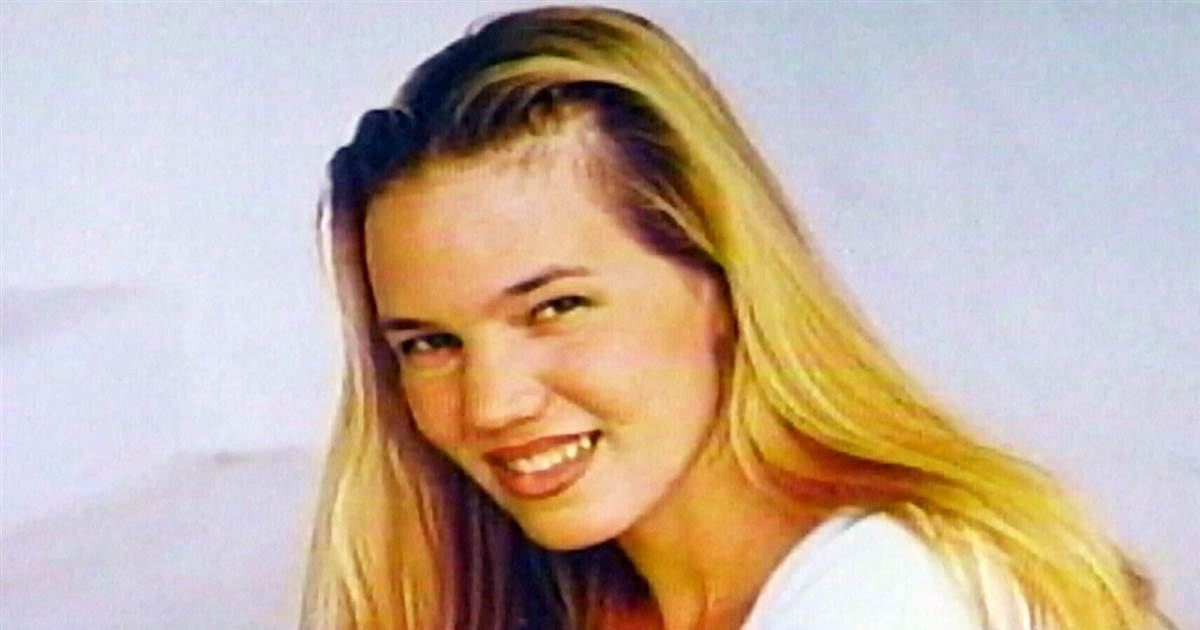 Man charged with murder in case of Kristin Smart, college student who disappeared in 1996