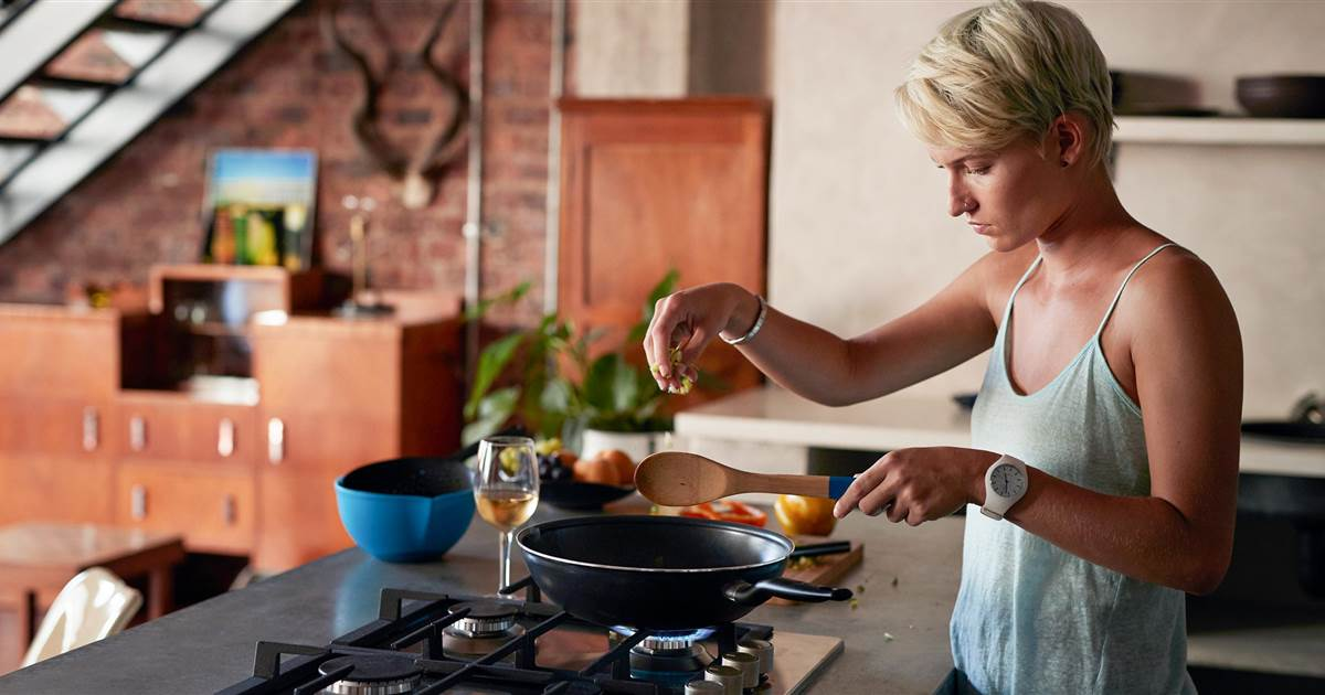 Best rated cookware sets of 2021 at major retailers