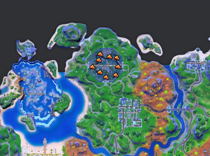 fortnite-season-6-week-3-challenge-guide-how-to-catch-fish-at-camp-cod-lake-canoe-or-stealthy-stronghold