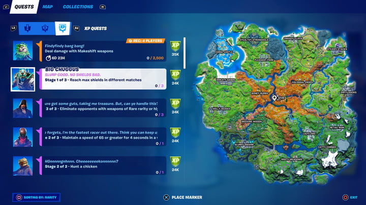 fortnite-season-6-week-6-challenges-and-how-to-complete-them