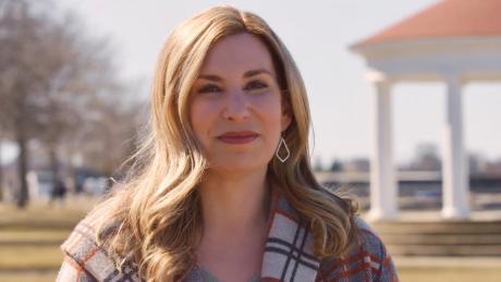 CNN Hero, Heather Cicero