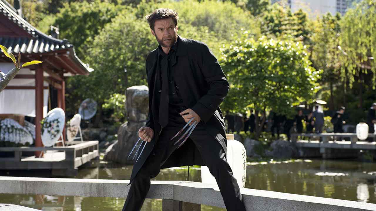 Deadpool 3: Hugh Jackman's astonishing subterfuge to appear in the film