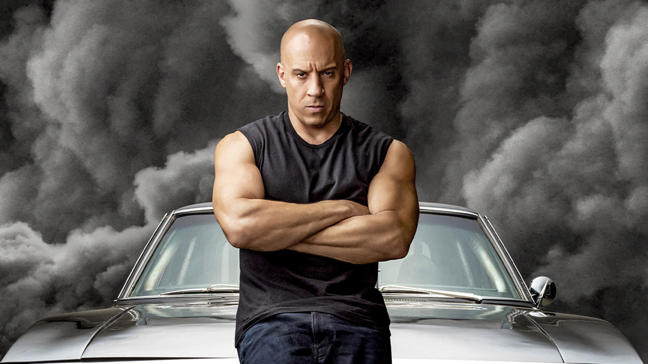 Fast & Furious: Michael Caine in the cast of the 10th film?  - Cinema News