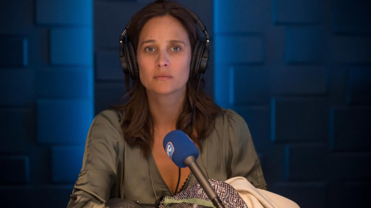 Plan B: the series with Julie de Bona already available in full before its broadcast on TF1 - News Series on TV