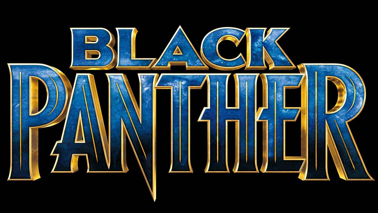 Marvel: titles for Black Panther 2 and Captain Marvel 2, dates for Ant-Man 3 and Guardians of the Galaxy 3