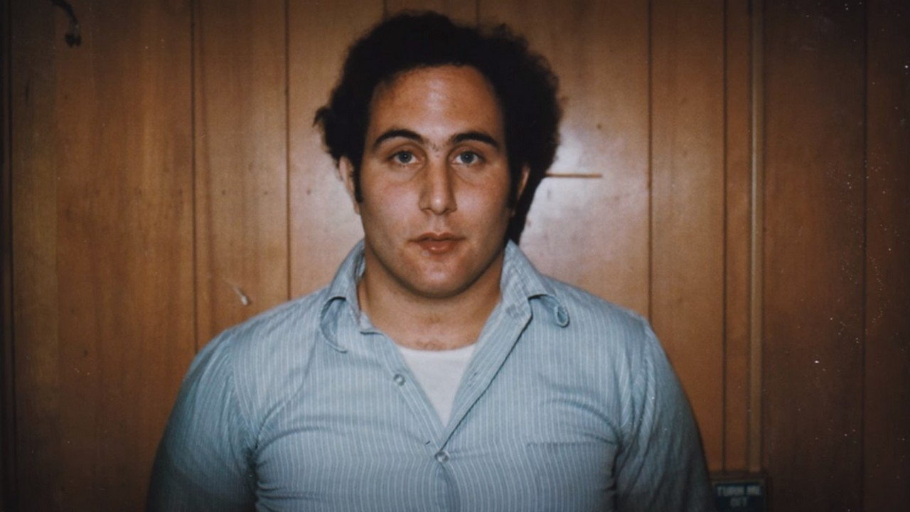 The Sons of Sam on Netflix: what is this docu-series on the famous New York serial killer?  - News Series on TV