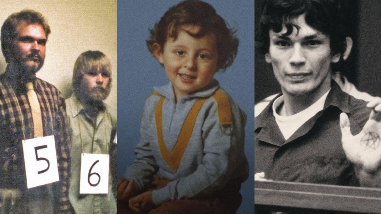 From Making a Murderer to Sons of Sam, how Netflix reignited the true crime madness