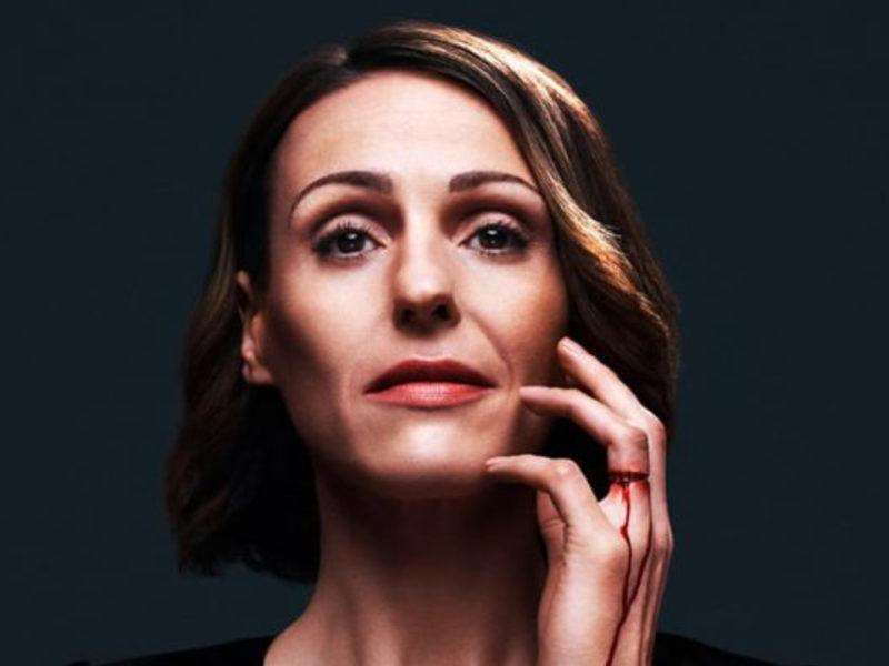 Doctor Foster on SALTO: why we must catch up with this English fiction which inspired the series Infidèle on TF1 - News Séries on TV