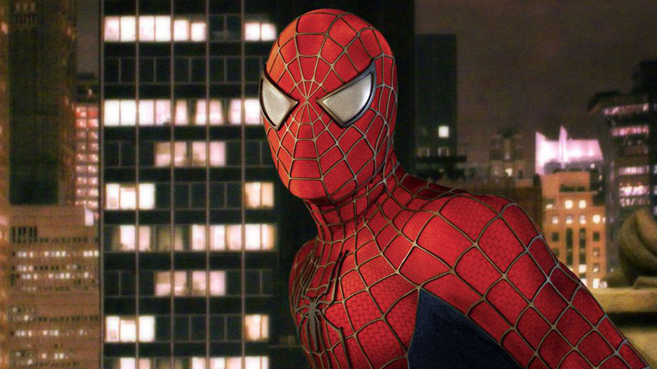 Spider-Man on Prime Video: 5 things to know about Sam Raimi's trilogy