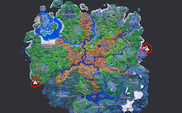 fortnite-season-6-week-10-challenge-guide-how-to-build-and-destroy-special-sandcastles