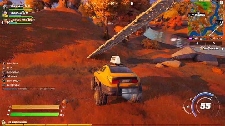 fortnite-season-6-week-10-challenges-and-how-to-complete-them