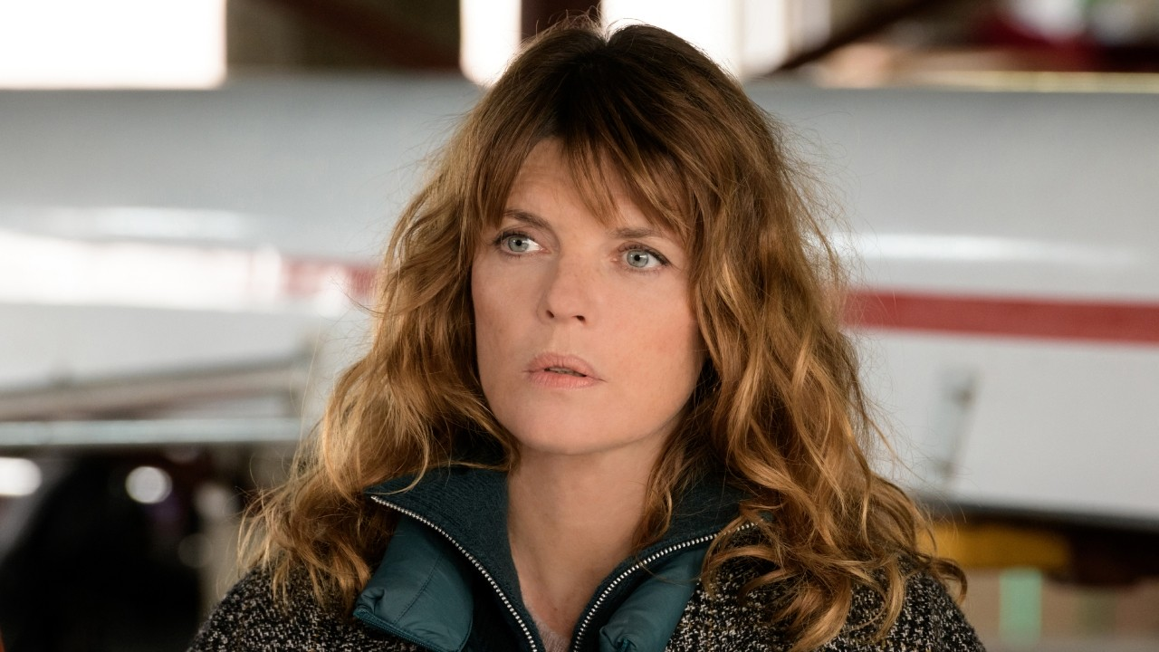 Cassandre on France 3: will there be a season 6?  - News Series on TV
