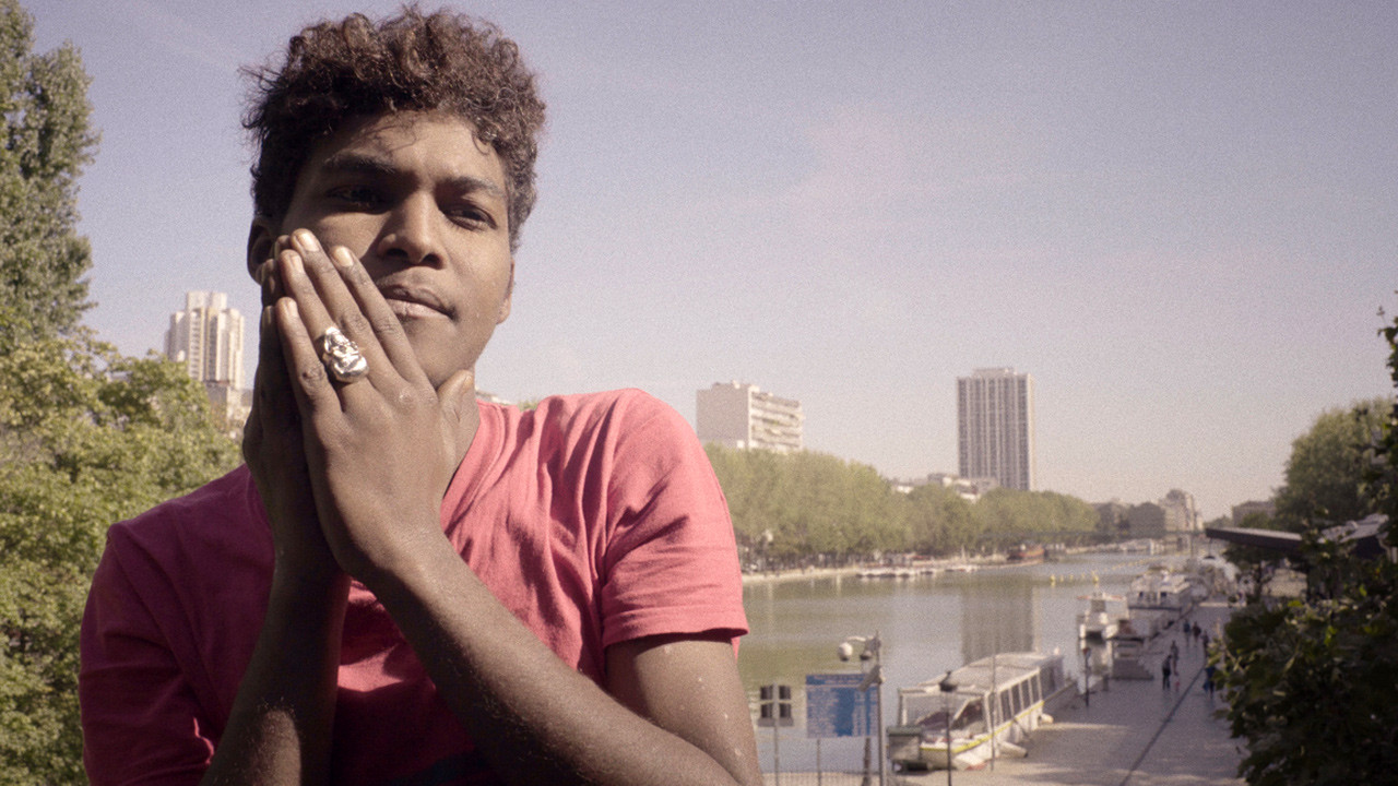 Paris Stalingrad: meeting with Hind Meddeb, the director of the shock docu on migrants
