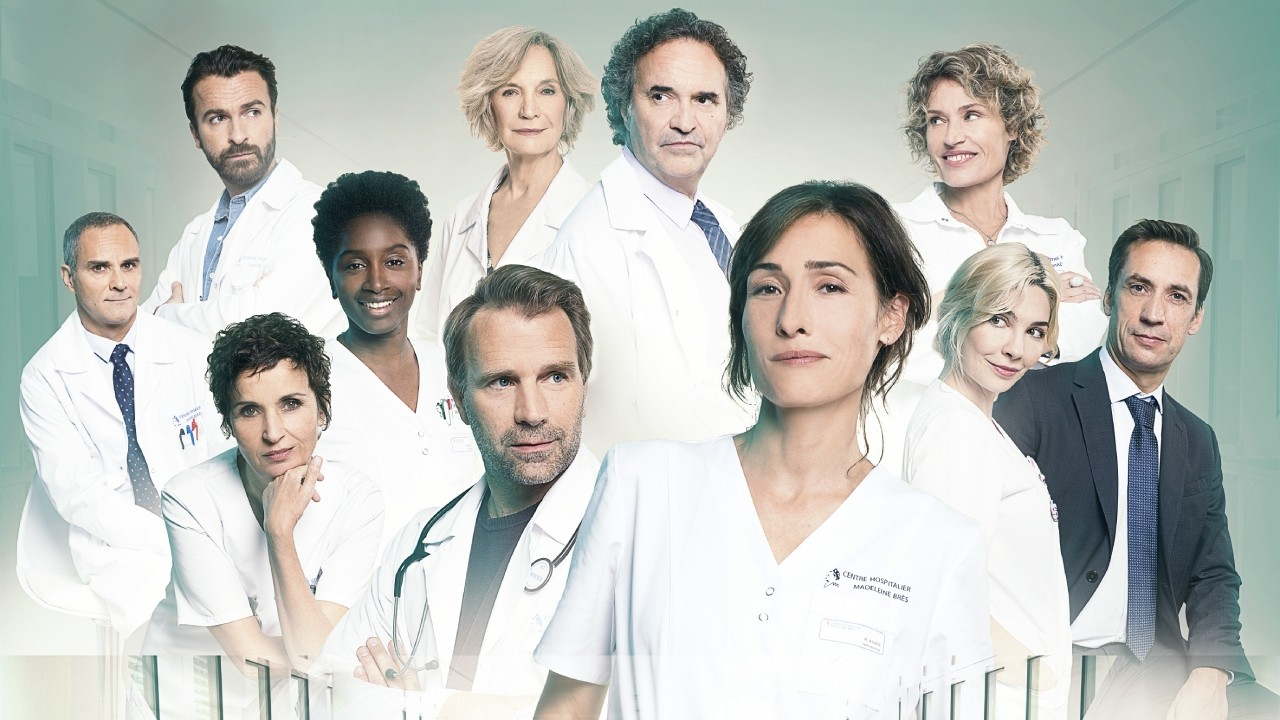 Nina on France 2: what awaits you in the sixth and final season - News Séries on TV