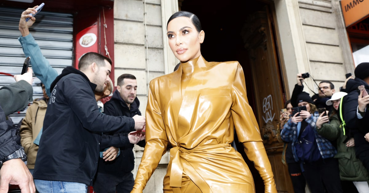 Kim Kardashian is being sued for employment practices that are sadly common