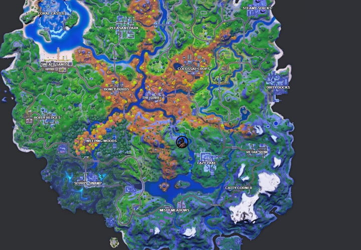 fortnite-season-6-week-11-challenges-and-how-to-complete-them