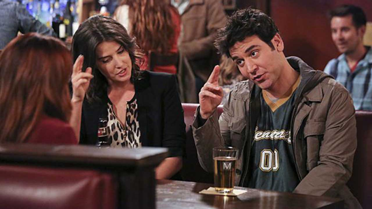 How I Met Your Mother: Josh Radnor looks back on controversial cult series finale