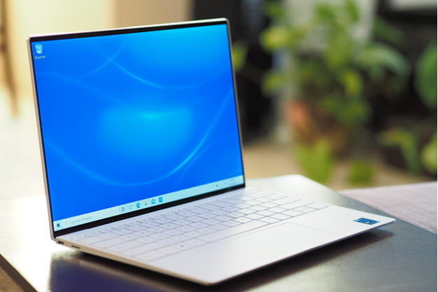 Dell XPS 13 9310 Featured Image