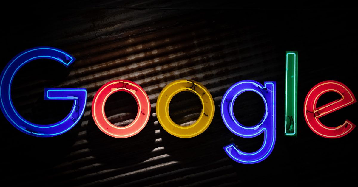 30-Year-Old Web Designer Buys Google Argentina — For A Brief Moment