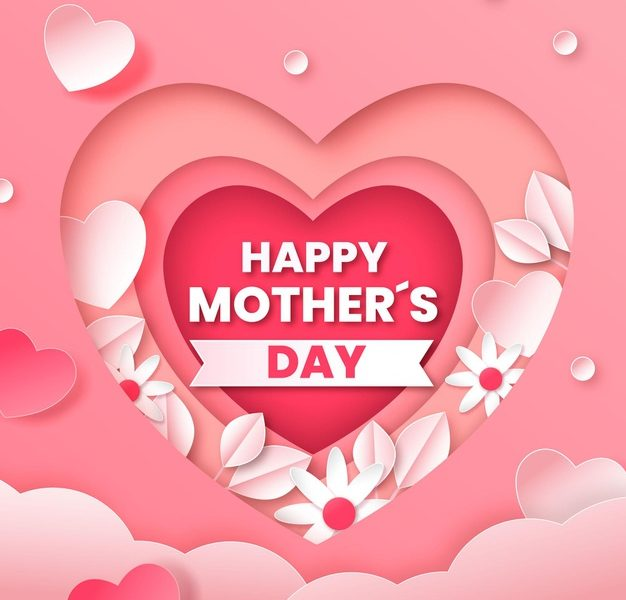 Mother's Day 2021: Best quotes, remembrances and inspiration