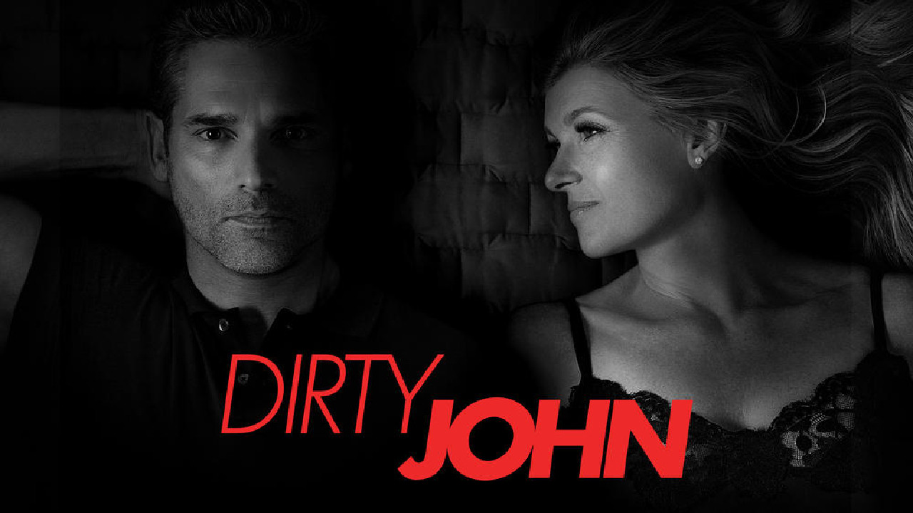 Dirty John on TF1: what is this thriller inspired by a true story with Connie Britton and Eric Bana worth?  - News Series on TV