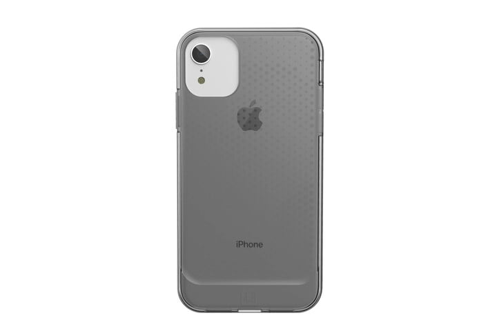 UAG Lucent Series Case for iPhone XR