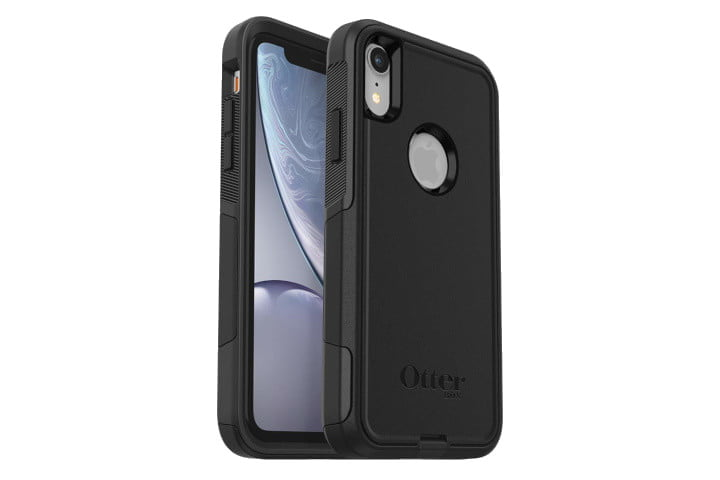 otterbox-best-iphone-xr-cases-2-720x720