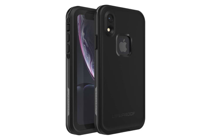 lifeproof-best-iphone-xr-cases-2-720x720