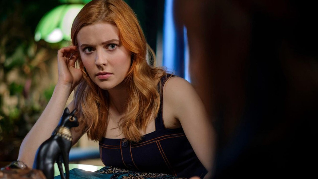 Nancy Drew on Salto: what is this mystery series between Riverdale and Veronica Mars worth?  - News Series on TV