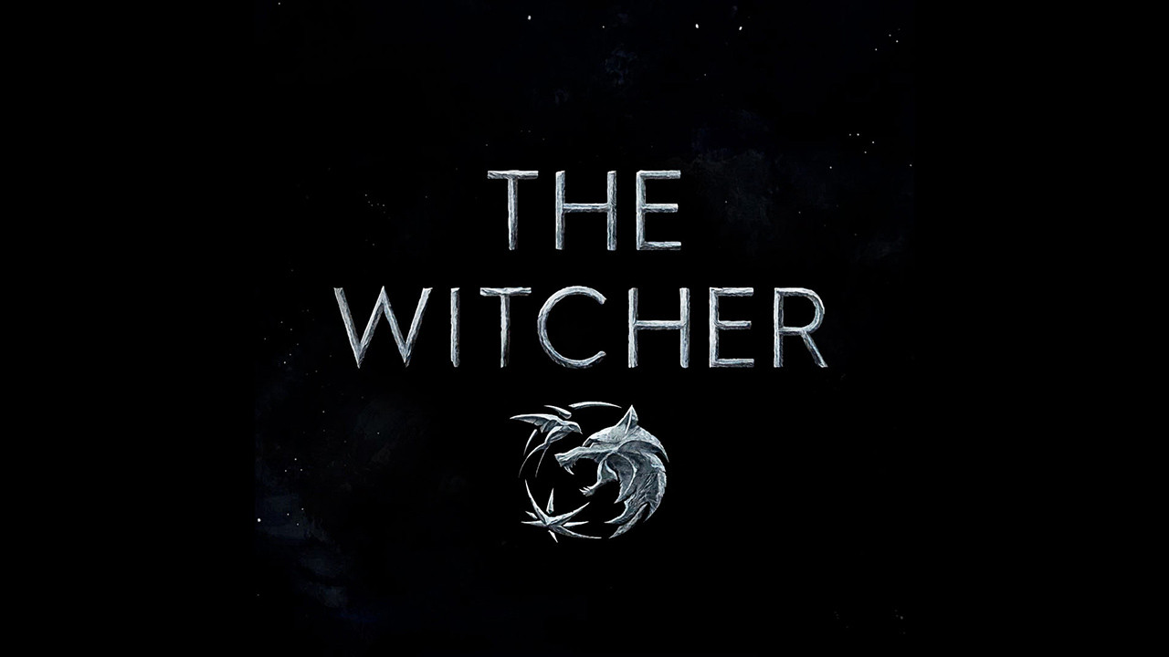 The Witcher on Netflix: a famous villain of the video game The Witcher 3 in the prequel Blood Origin?  - News Series