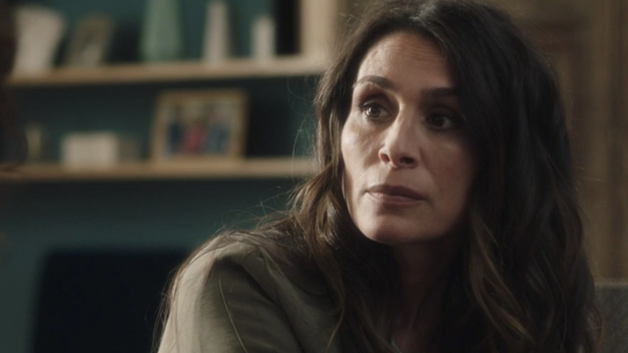 Here it all begins: will Alice succeed in separating Célia and Jérémy?  Diane Robert teases the rest of the plot - News Séries