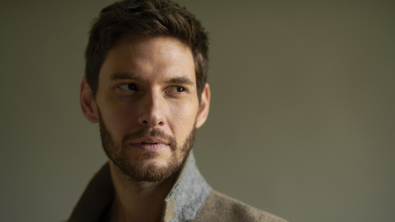 """Doubt on France 2: """"The inversion of gender stereotypes gives rise to different prejudices"""" explains Ben Barnes - News Séries"""